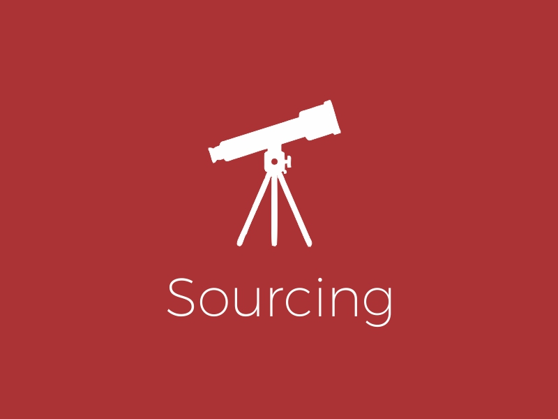 https://guelcos.com.br/en/services/sourcing/