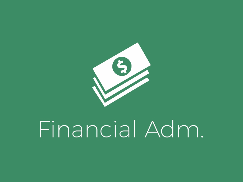 https://guelcos.com.br/services/financial-resources-administration/