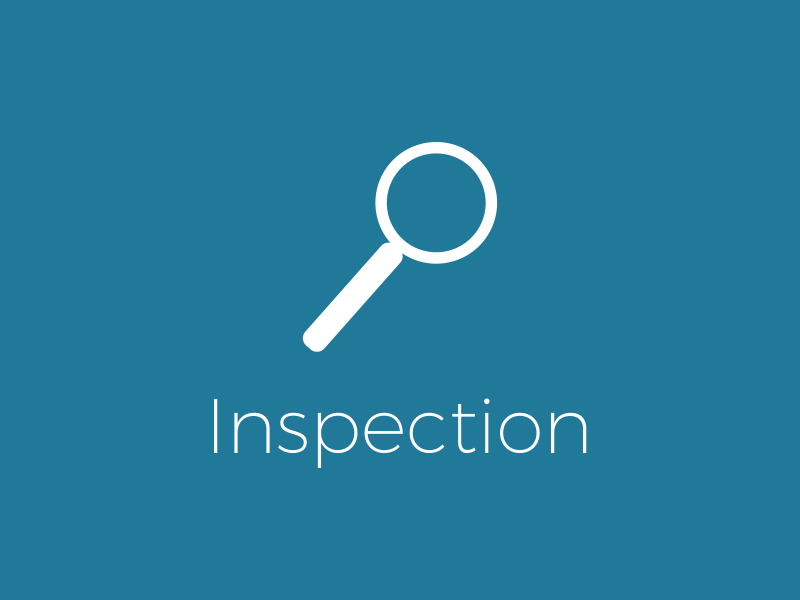 https://guelcos.com.br/services/inspection/