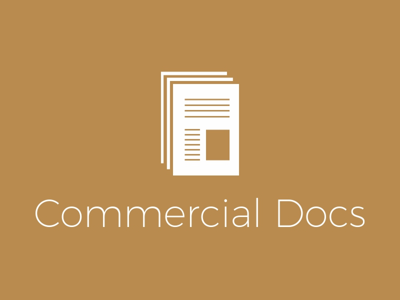 https://guelcos.com.br/services/commercial-documents/