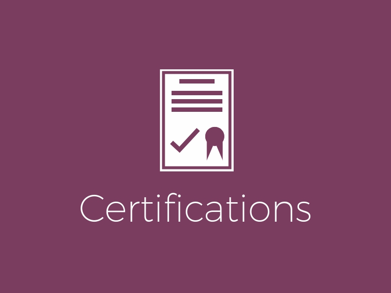 https://guelcos.com.br/services/certification/