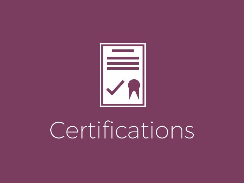 https://guelcos.com.br/en/services/certification/