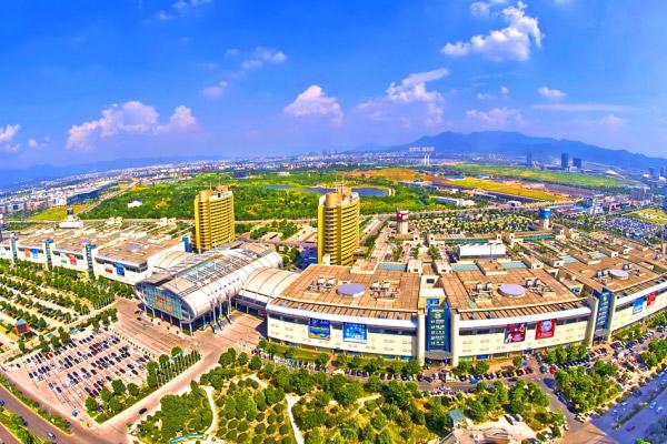 https://guelcos.com.br/conteudo/guelcos-parceria-exclusiva-com-site-para-importar-da-china-por-yiwu/