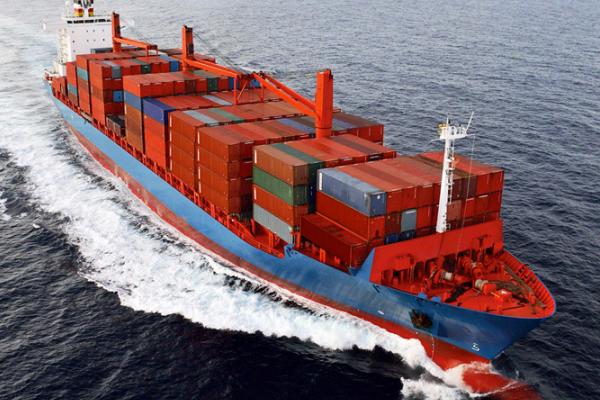 Conhecimento de embarque marítimo (2)