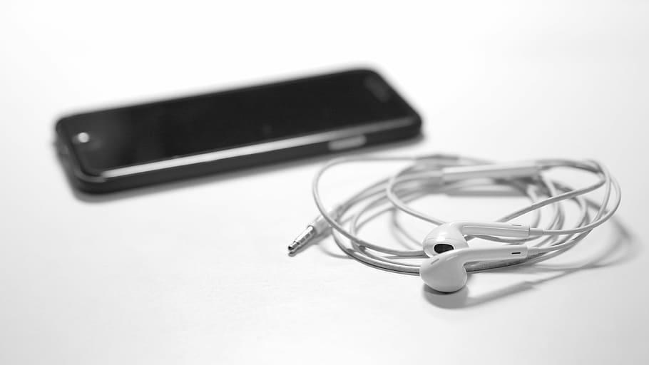 cabos e fones de celular importados da china shenzhen