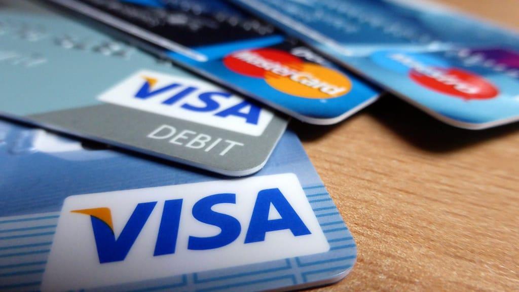 cartao de credito viagem para a china