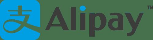 Alipay app icon