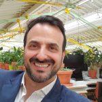 Marcos Pereira importação da China
