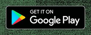 loja app google