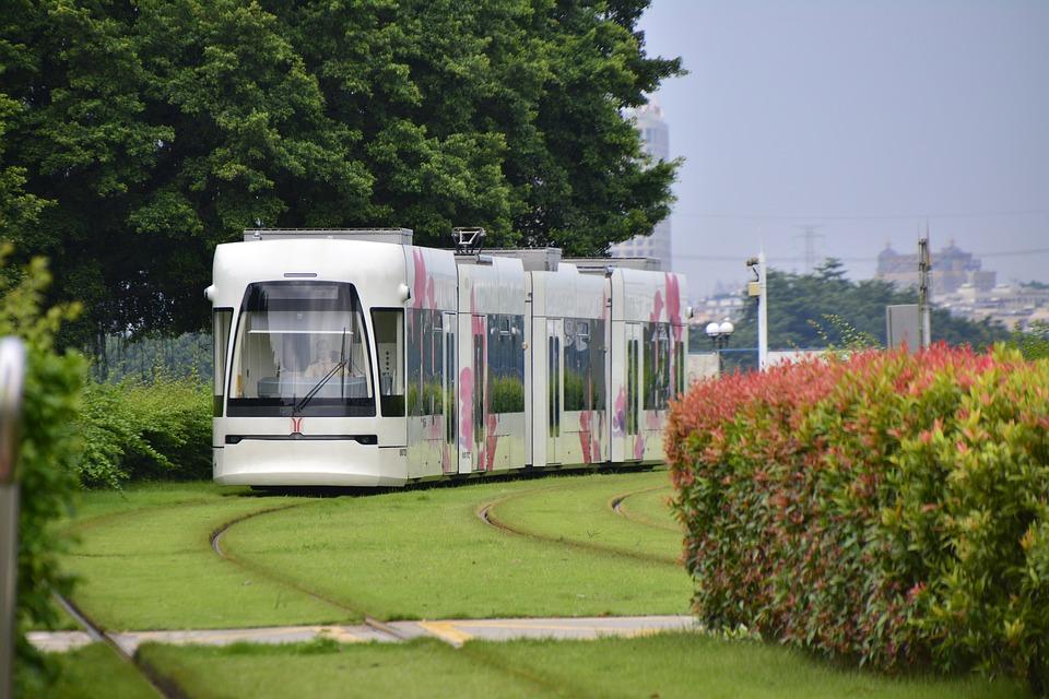 metro guangzhou