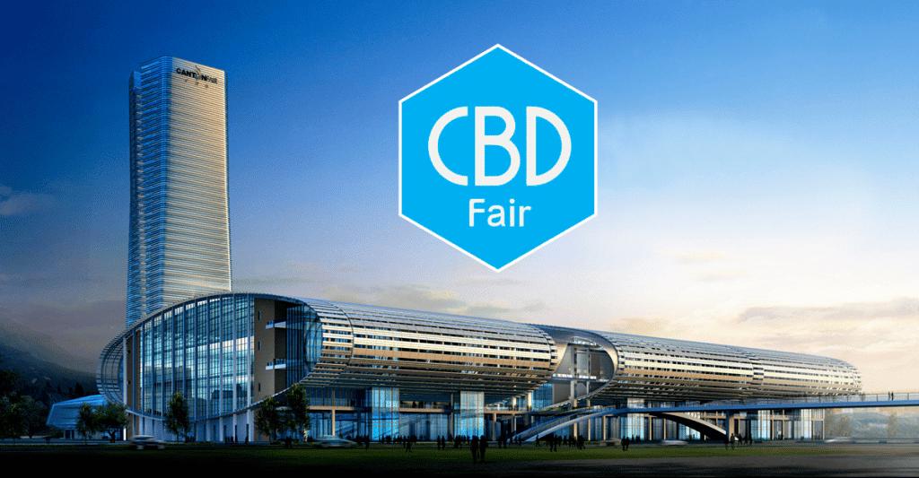 CDB Fair 2020