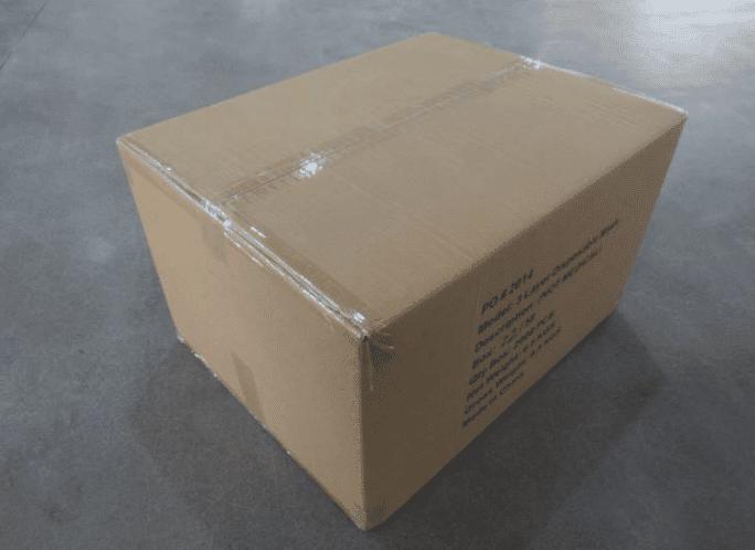 modelo carton box_produto_covid19