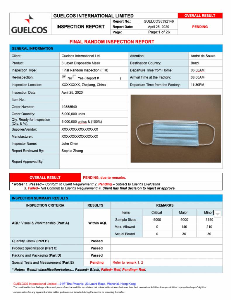 modelo inspeção_guelcos_mascaras_3