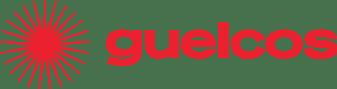 logo-guelcos-dark