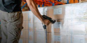 Homologação de fornecedores: dicas e cuidados na hora de importar