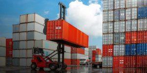 Planejamento de compras OTB nas importações empresariais