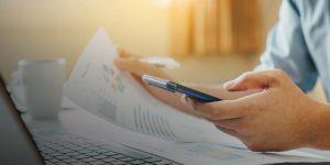 Custo Total de Propriedade (TCO) e a importância para o setor de compras