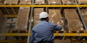 Logística de suprimentos: como calcular Lead Time na importação
