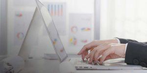 Strategic Sourcing: como otimizar a gestão de compras em 16 passos