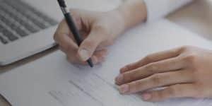 5 coisas que você precisa saber sobre uma Declaração de Importação (DI)