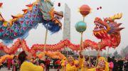 Como o Ano Novo Chinês pode afetar a sua importação (atualizado 2020)