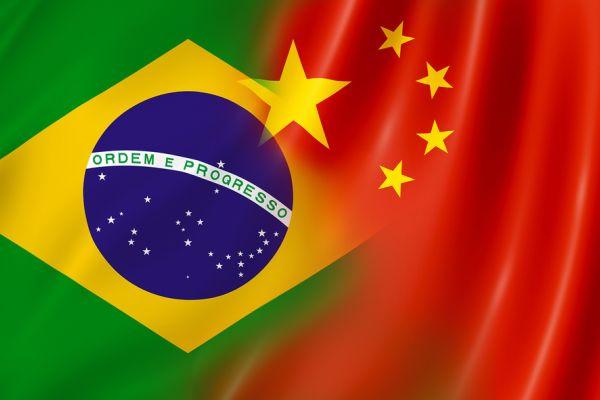 O Que É E Para Que Serve Uma Câmara De Comércio Brasil China?