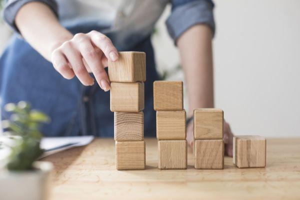 Strategic Sourcing para o setor de compras