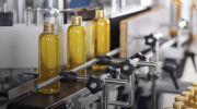 Como importar da China embalagens para cosméticos