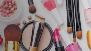 Como importar da China maquiagem e artigos de beleza