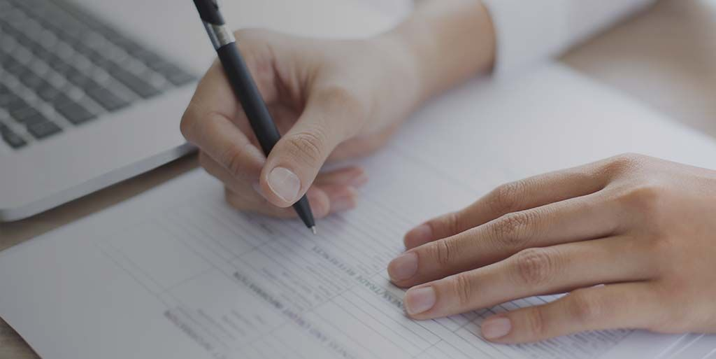 Declaração de Importação (DI): 5 coisas que você precisa saber