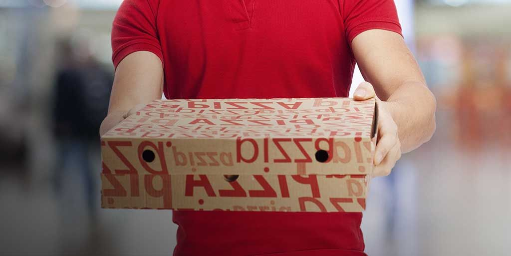 Importação de embalagens personalizadas: tudo o que você precisa saber
