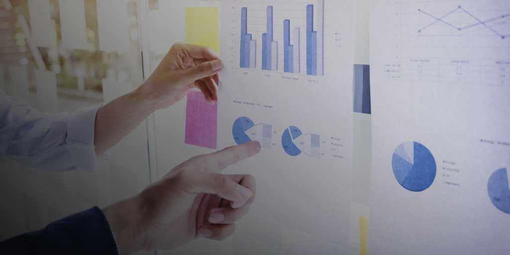 Como fazer um estudo de viabilidade de importação eficaz
