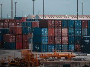 O que é lead time e como ele pode reduzir custos na importação
