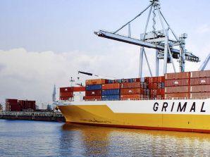 5 motivos que podem inviabilizar o seu processo de importação