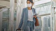 Viajar para China: saiba como entrar no país em tempos de pandemia